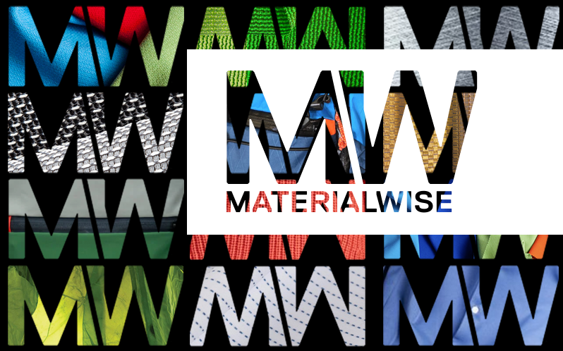 Showcase the material wise best of 2019